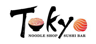 Tokyo Noodle Shop.jpeg