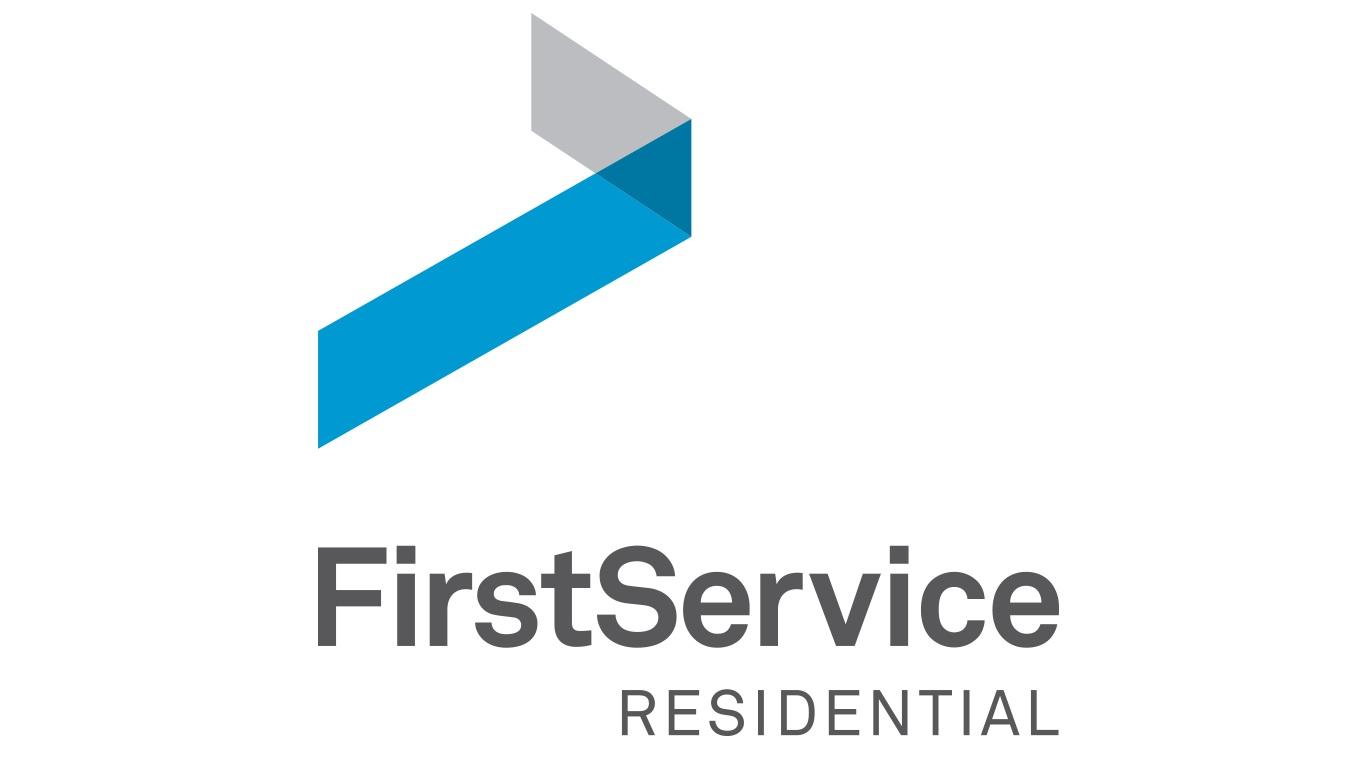 FSR-Residential-Logo-Standard-1080.jpg