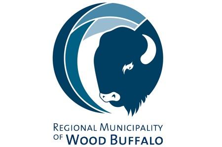 wood-buffalo.jpg