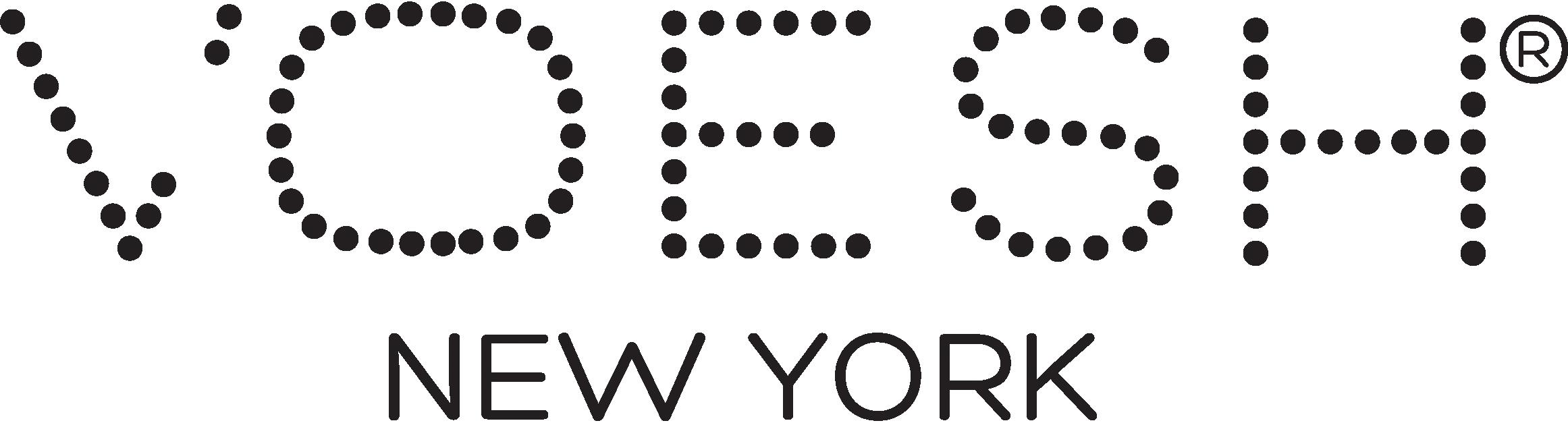 logo_0fd3497c-ada5-4463-8b5a-9ac604e23f4d.png