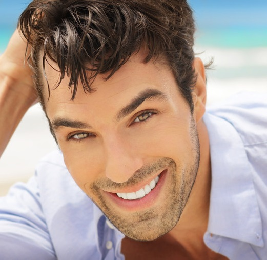 Porcelain Veneers - Porcelain veneers are an excellent way to perfect your smile. We use Emax veneers, the best, most durable and natural looking veneers available. Veneers are a perfect was to change the color, size, shape or alignment of your teeth.
