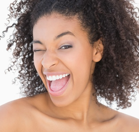 Take-home Teeth Whitening - Take home teeth whitening is an easy addition to your hygiene routine. In just 30 minutes every day after you brush your teeth you can use take home teeth whitening to lighten your teeth about 6 shades in a week.