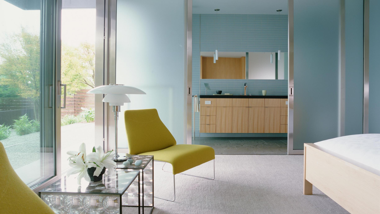 Lundberg Design