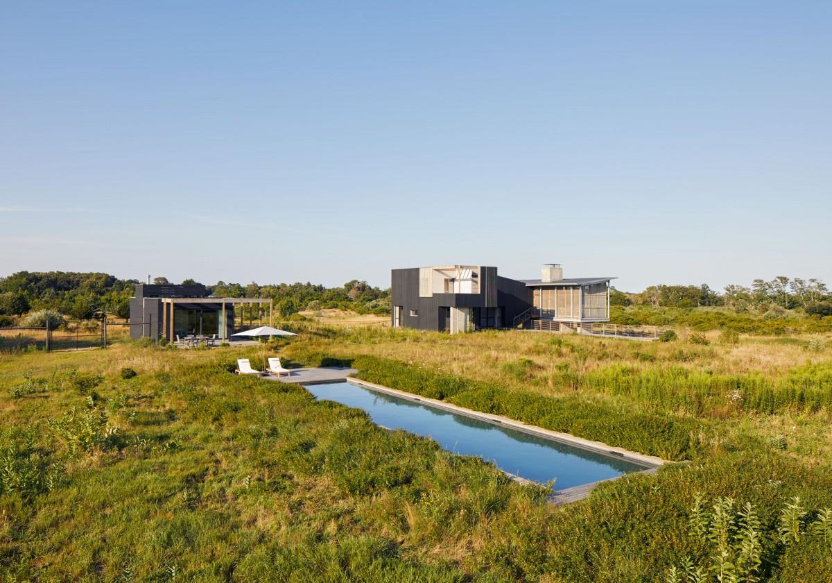 Ryall Sheridan Architects