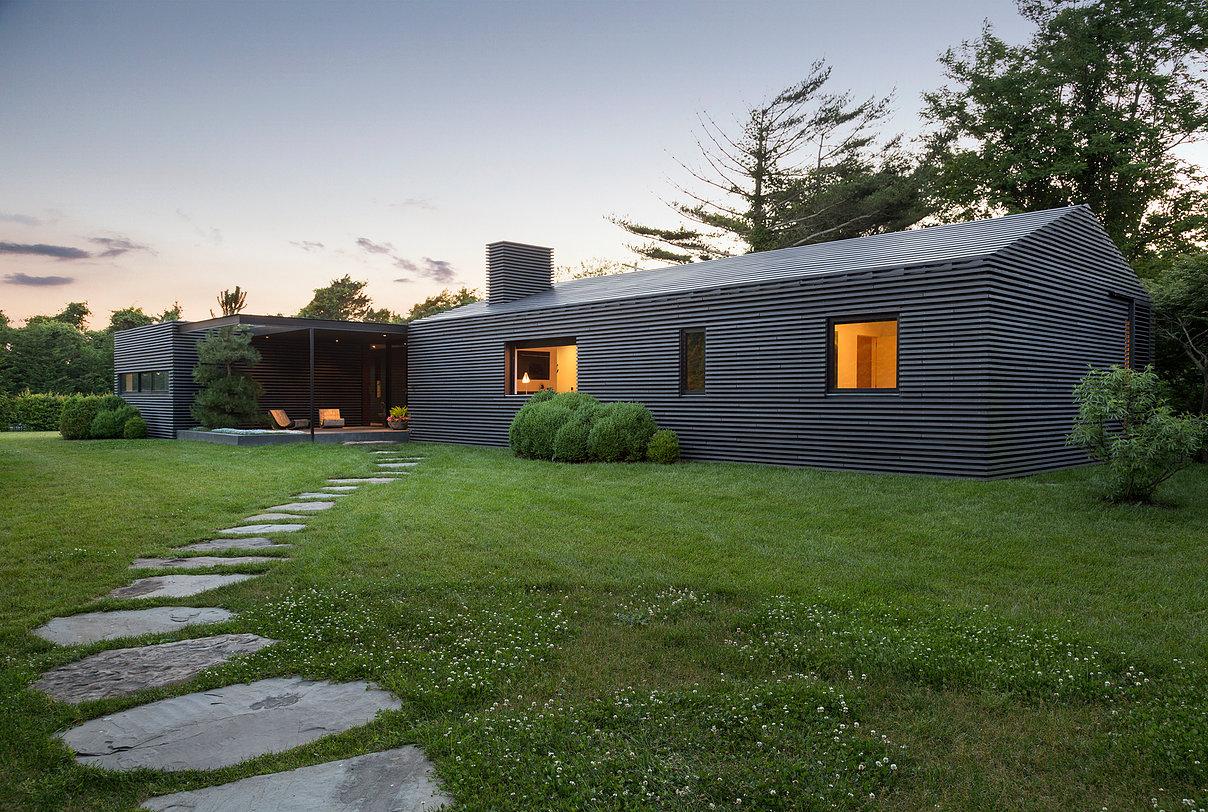 Oza Sabbeth Architects