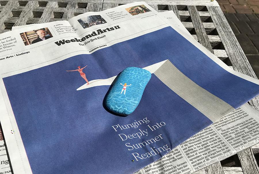 rock newspaper crop.jpg