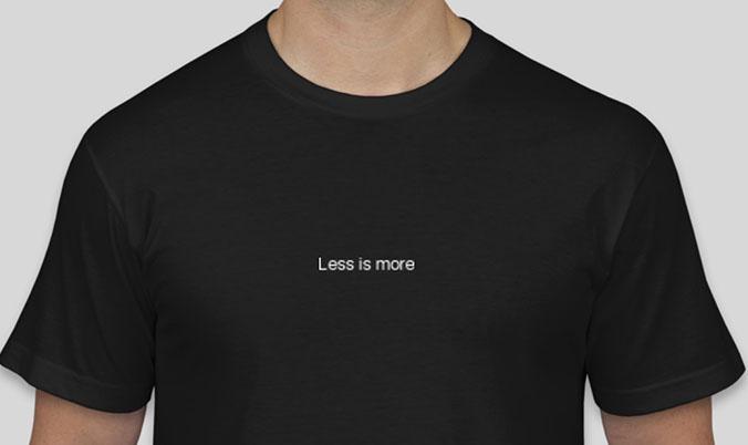 Less is more black crop.jpg
