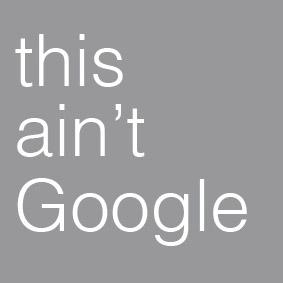 squares google.jpg