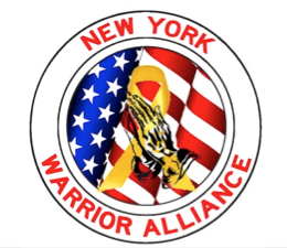 NY Warrior Alliance