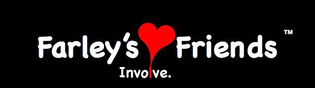FarleysFriendslogo.Involve.png