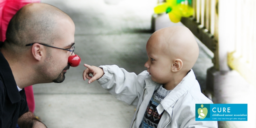 cure.clown.child.jpg