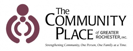 The Community Place of Greater Rochester