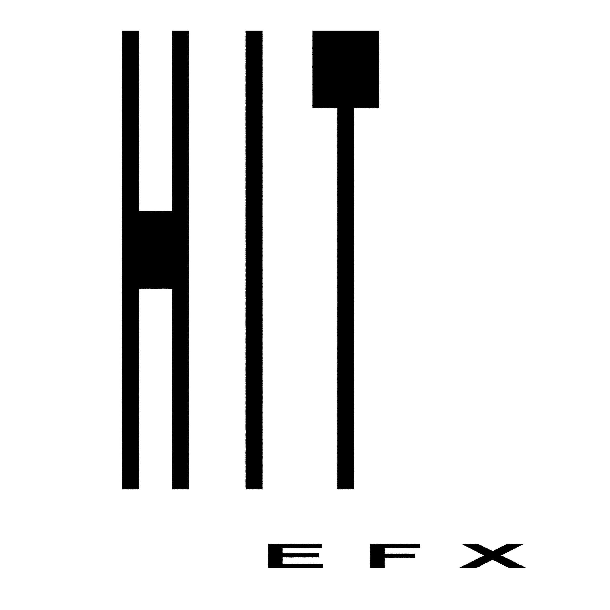 HIT EFX LOGO1.jpg