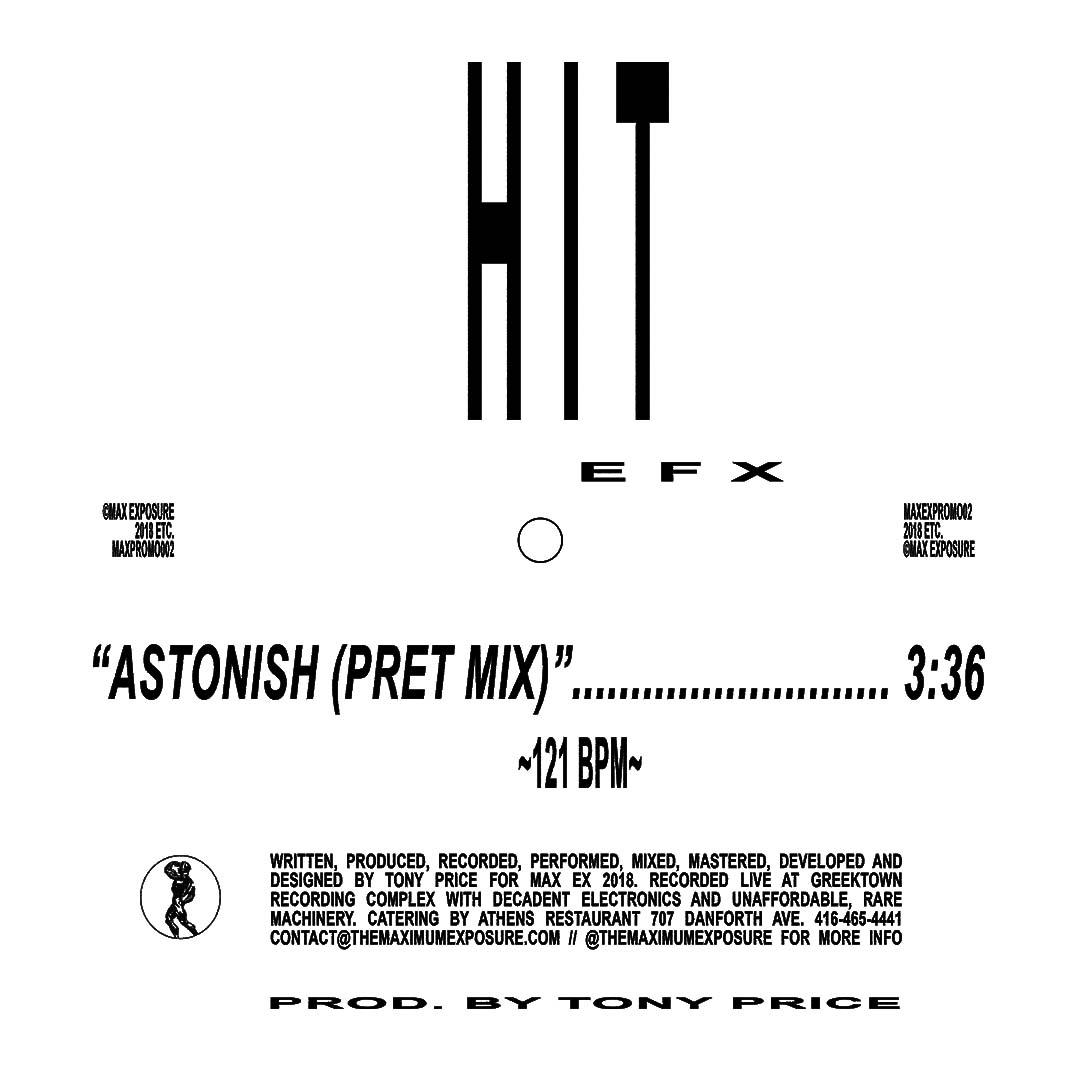HITEFX ASTONISH IG PROMO.jpg
