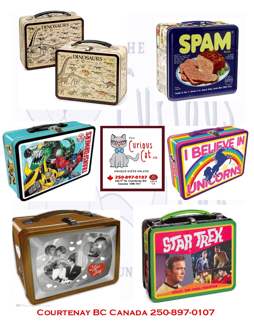 lunch box jj.png