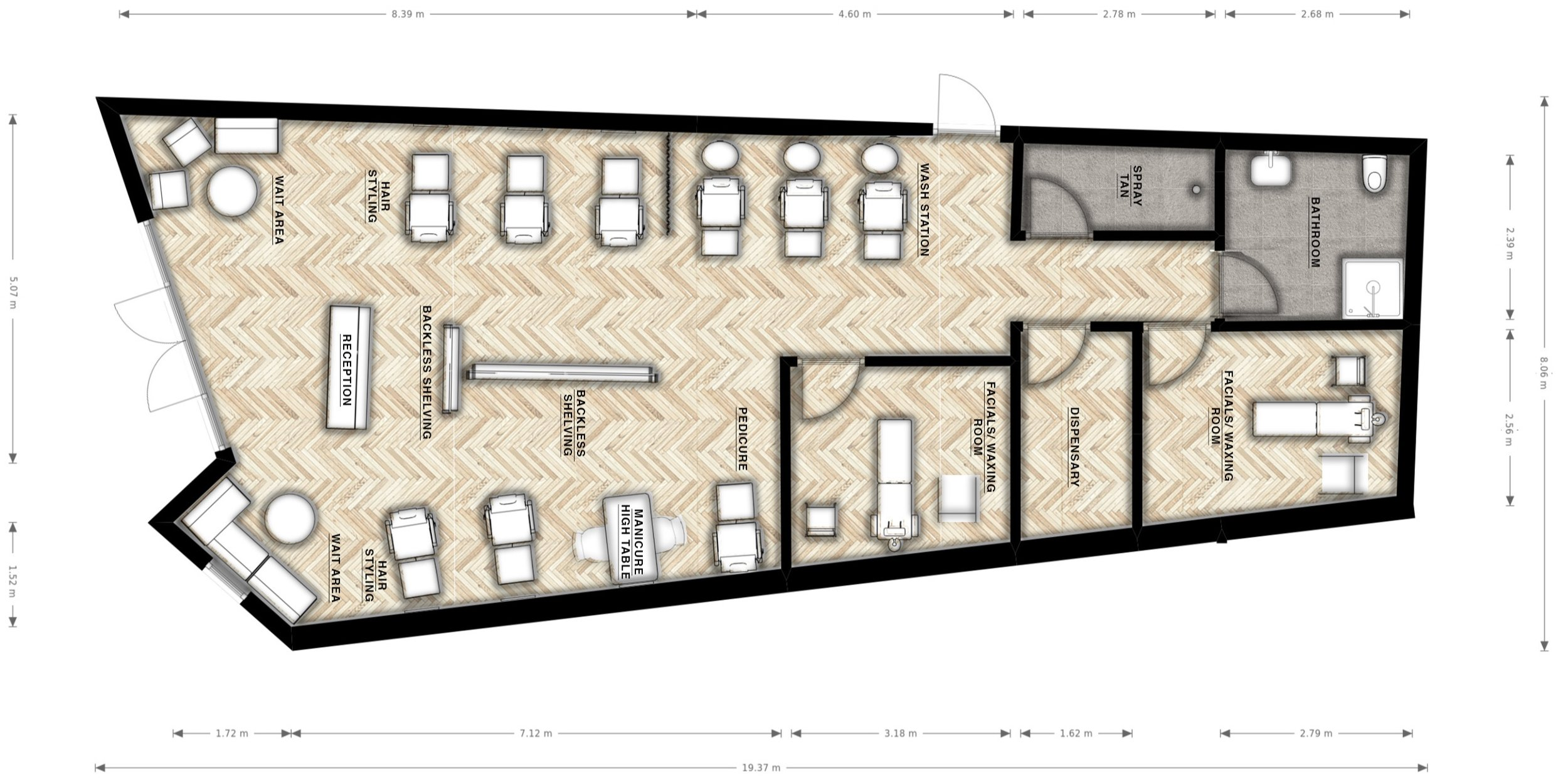 floorplanshaded.jpg