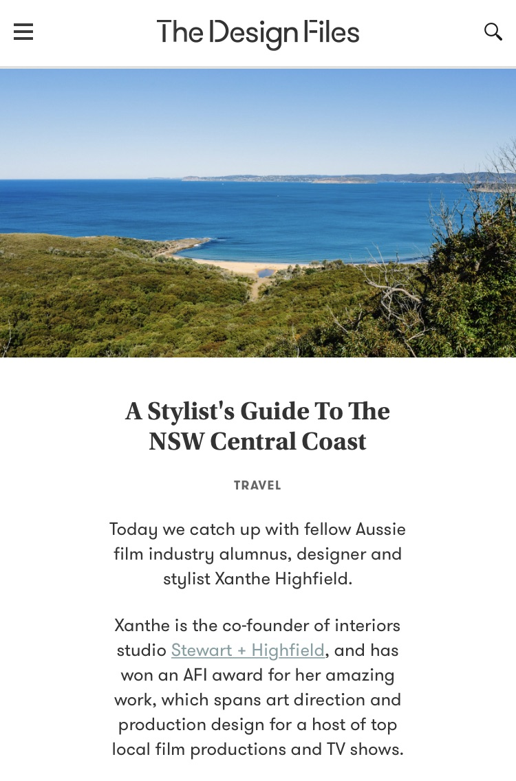 https://thedesignfiles.net/2018/08/travel-nsw-centralcoast-xanthehighfield/