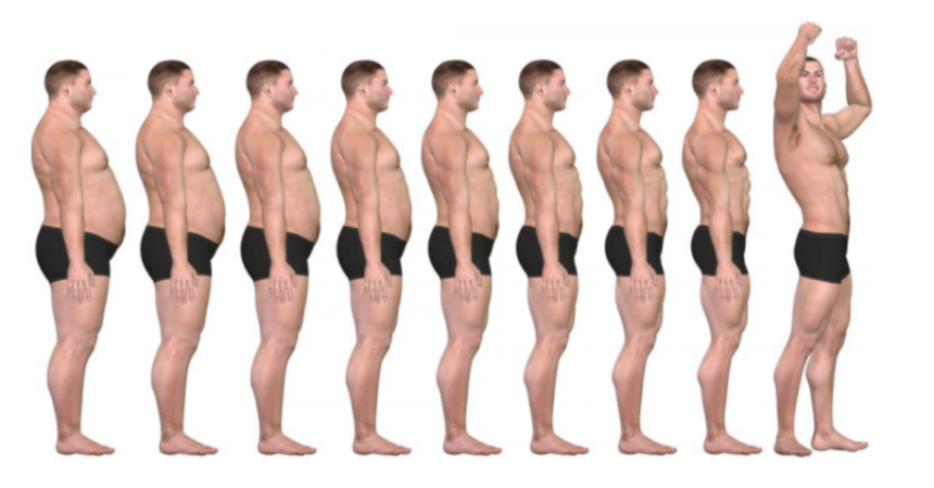 1-Hour-Belly-Blast-Diet-Program-860x450_c.png