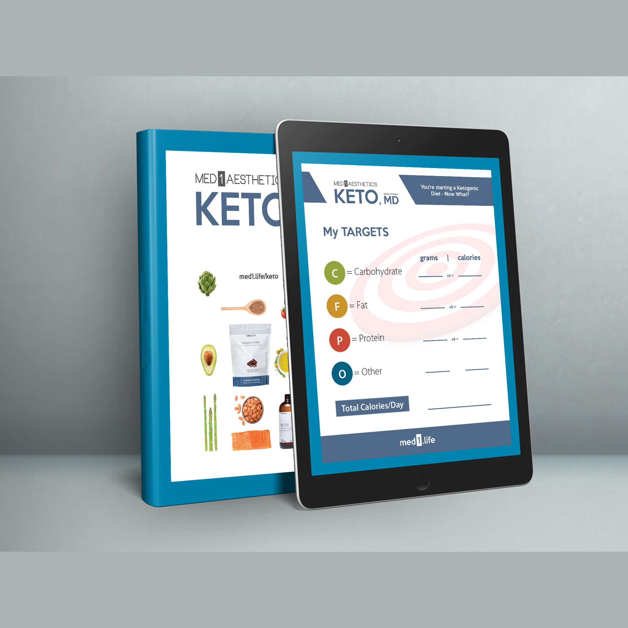 Book and ipad Keto Cover 2.jpg