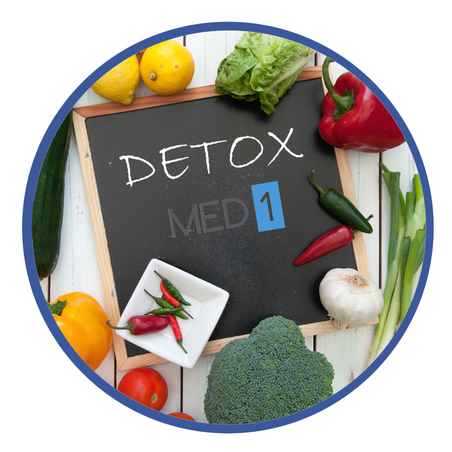 detox icon.jpg