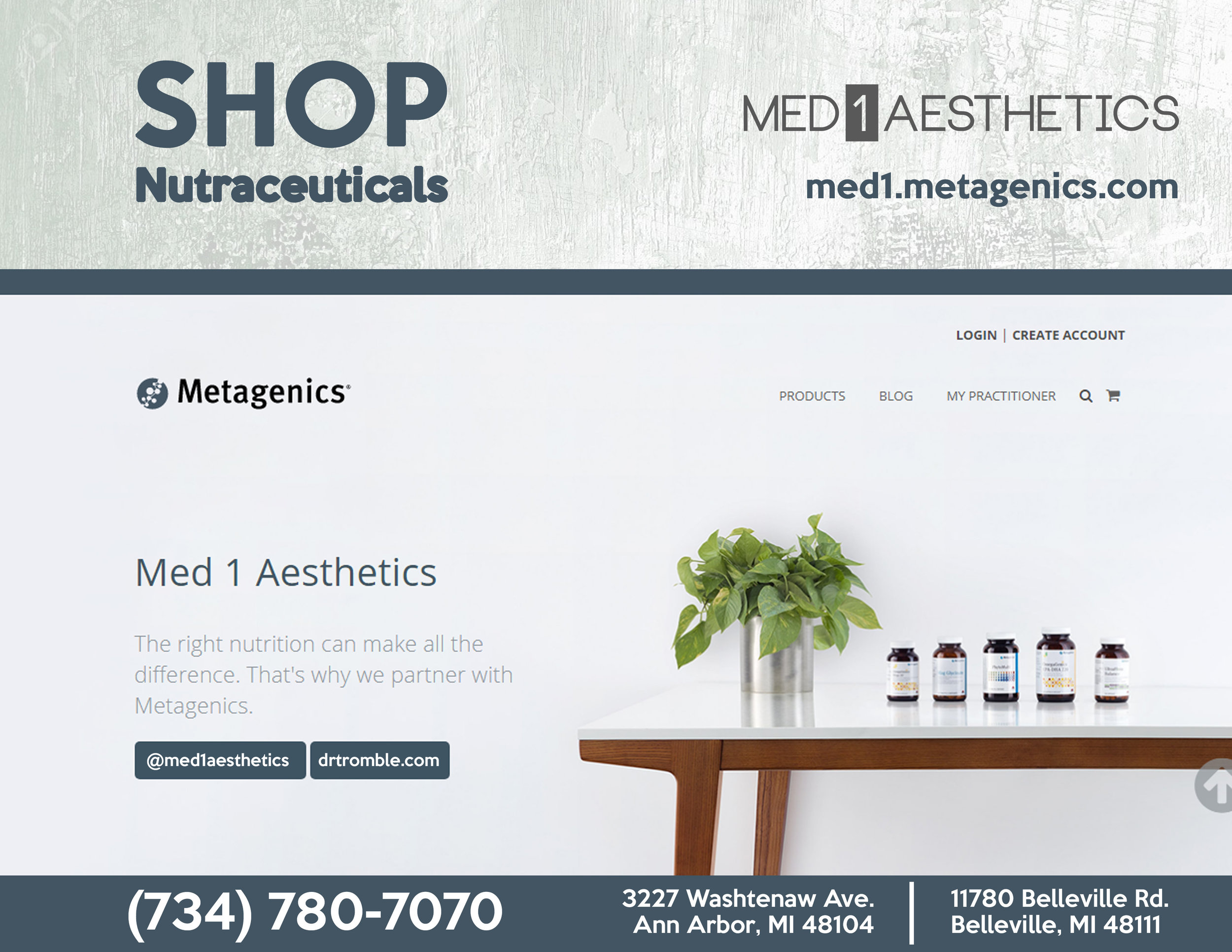 home page cover_shop nutra.jpg