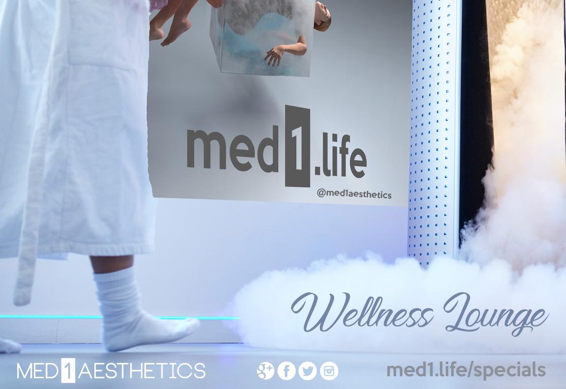 Wellness lounge image.jpg