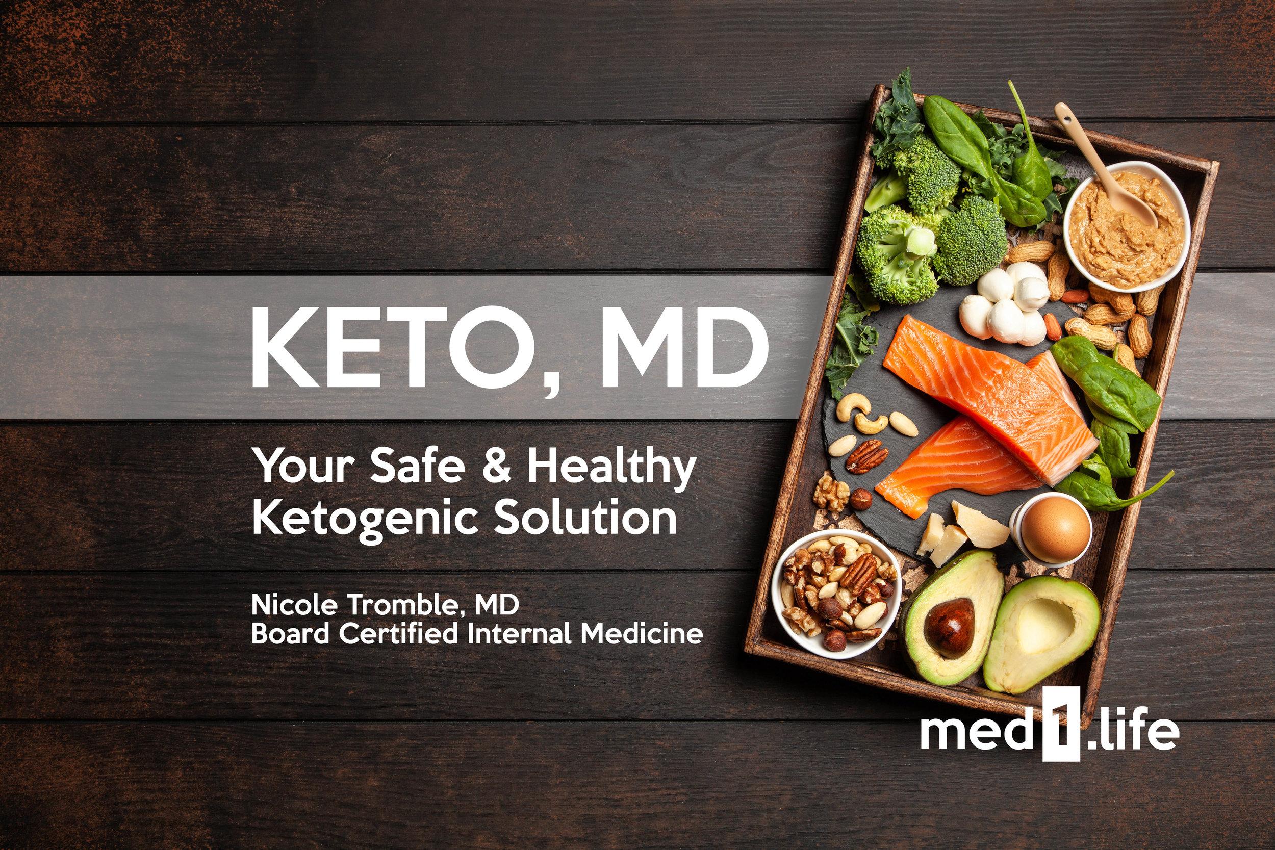 Keto, MD image cover.jpg