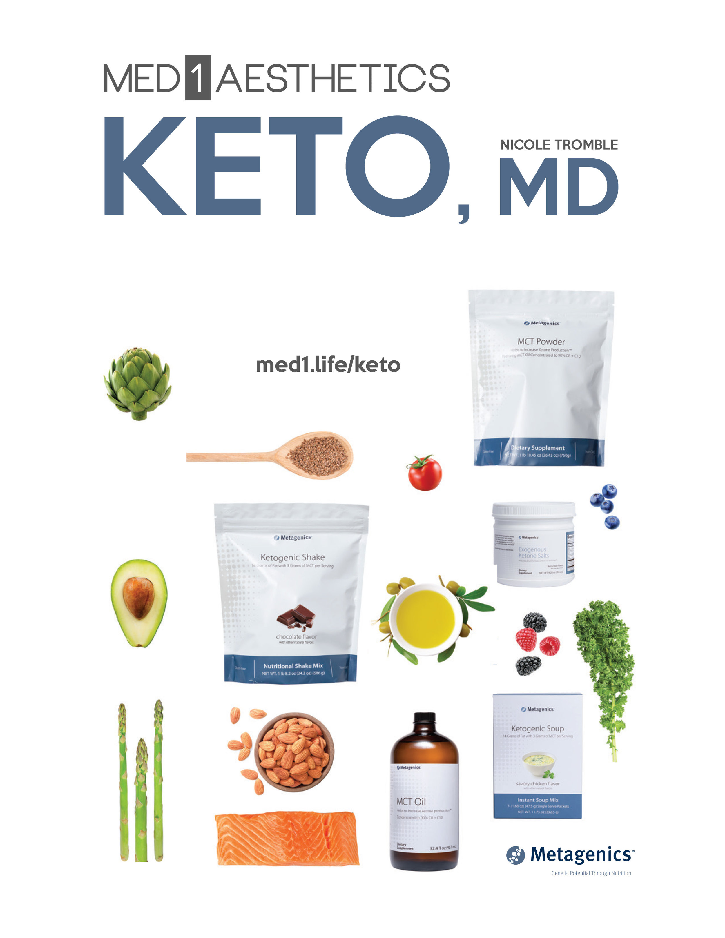 """True KETO""""Without the heart attack!"""" - Your ultimate guide to Ketosis . What, why and how? Your complete 40-day game plan for implementing a ketogenic diet into your lifestyle.Get the most out of your fat burning experience with medical education, support and a complete fitness and meal plan."""