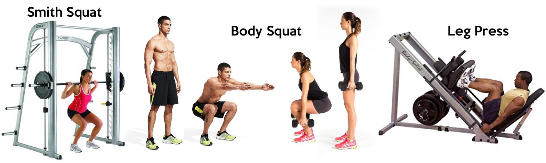 leg exercises image.jpg