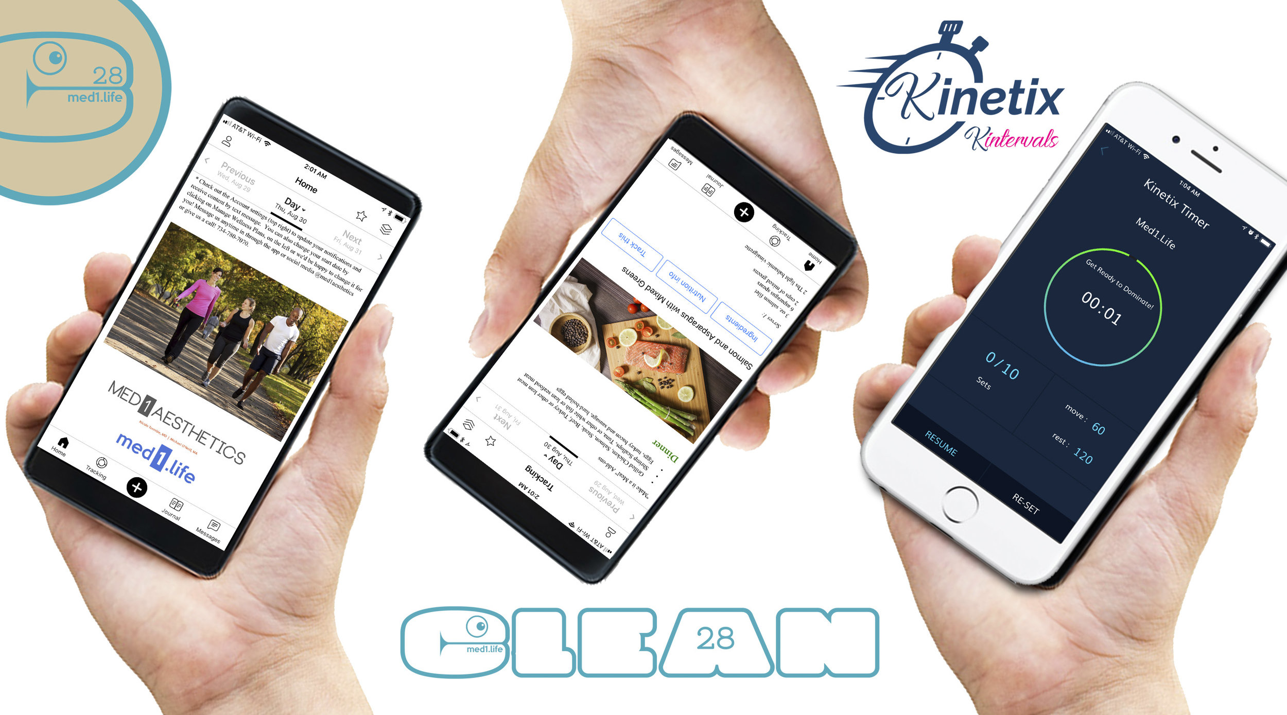 3 hand app cover image.jpg