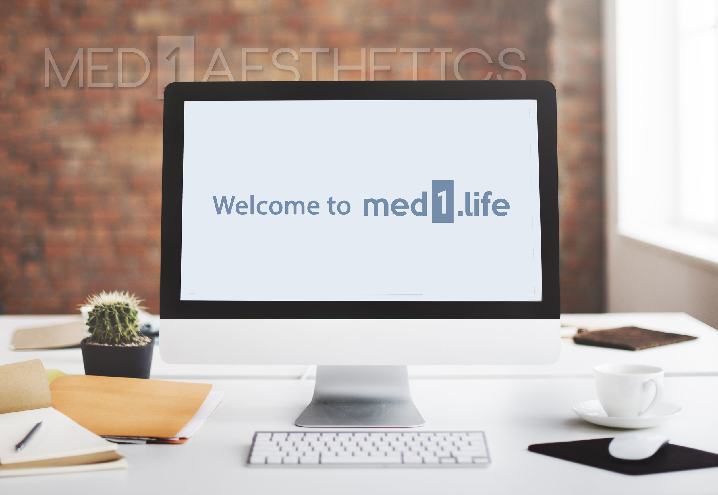 welcome to med1.life computer image.jpg