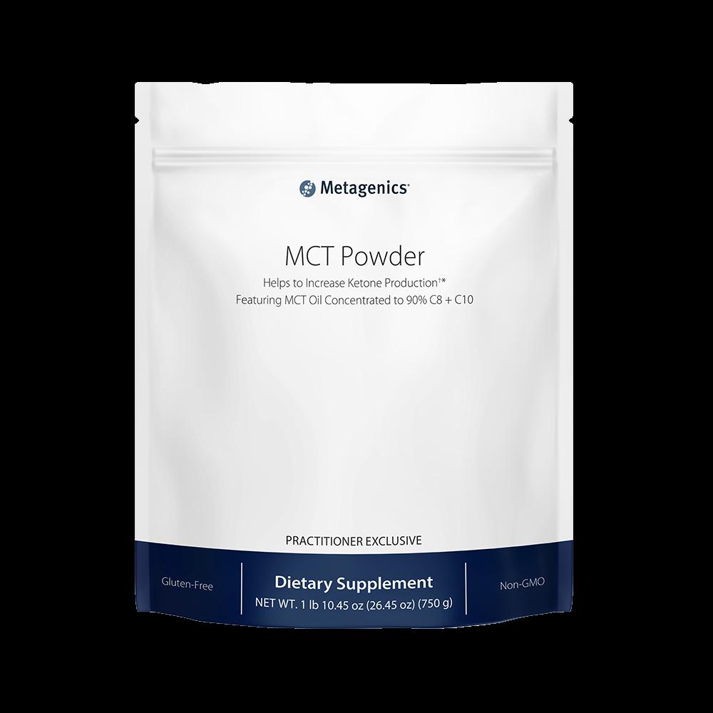 MCT Powder