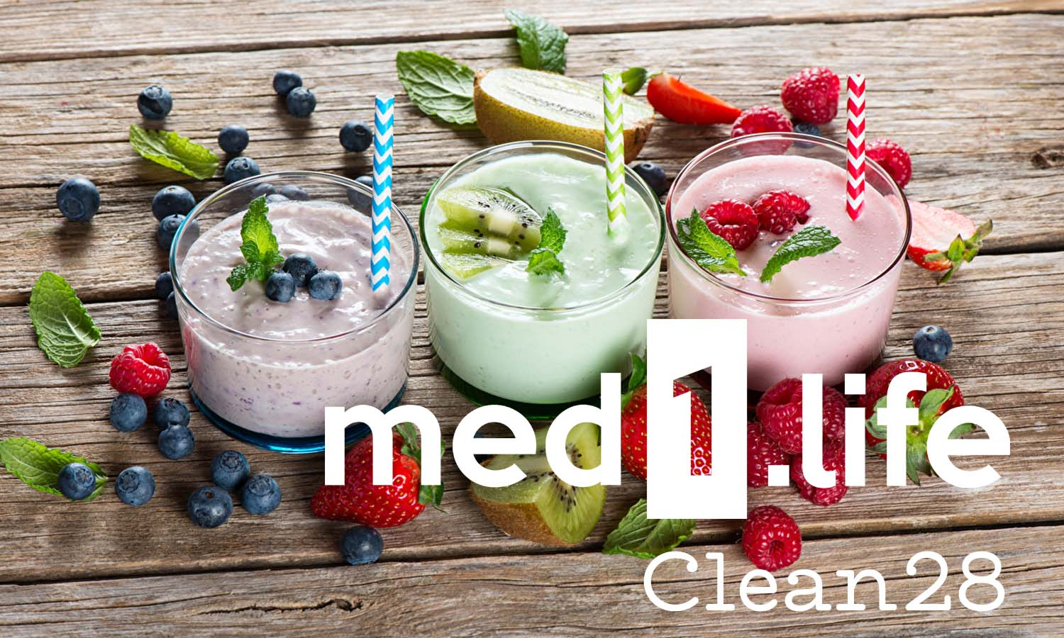 Click here to learn more about Clean28