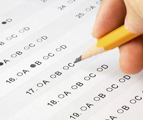 yellowbird-mock-exams.jpg