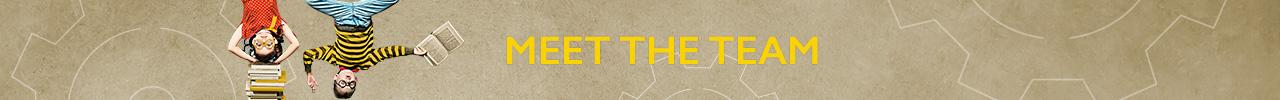 yellowbird-meet-the-team.jpg