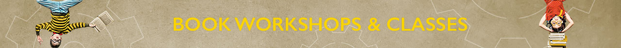 yellowbird-book-workshops-classes-banner.jpg