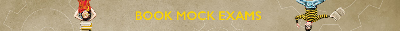 yellowbird-book-mock-exams-banner.jpg