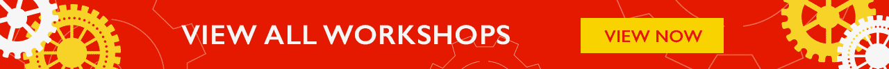 view-all-workshops-banner.jpg