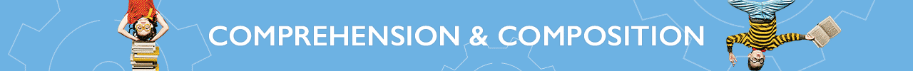 ybe-comprehension-page-banner.png