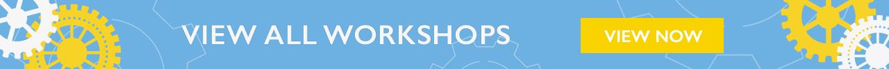 ybe-comprehension-view-all-workshops-link.png