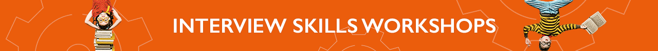 ybe-interview-skills-page-banner.png