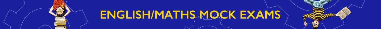 ybe-english-maths-mock-exams-page-banner.png