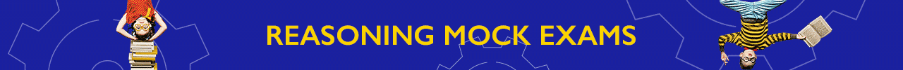ybe-reasoning-mock-exams-page-banner.png