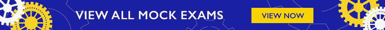 ybe-english-maths-mock-exams-view-all-mock-exams.png