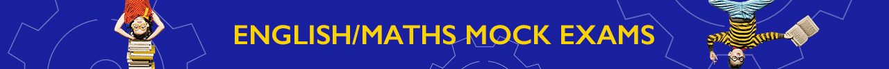 ybe-english-maths-mock-exams-page-banner.png