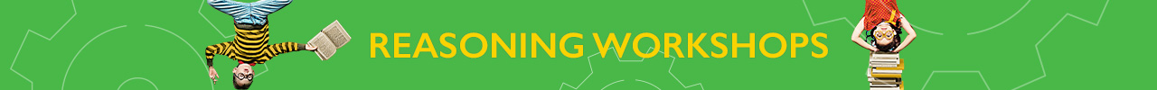 yellowbird-education-reasoning-page-banner.jpg