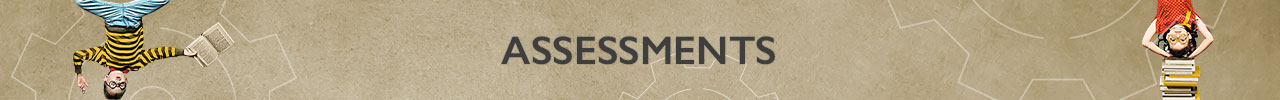 ybe-assessments-link-2.jpg