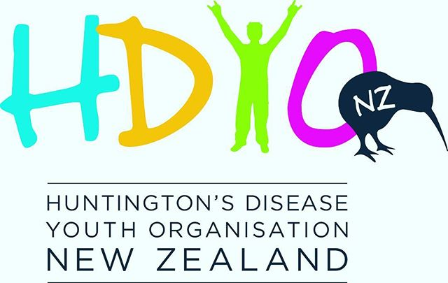 HDYO NZ's vision is for the youth of NZ impacted by HD to be supported and empowered through a strong community, support network and accessible information #hdyonz #hdyo