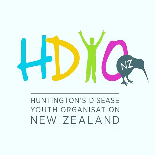 At @hdyonz our mission is to support, educate and advocate for young people affected by HD #hdyo #hdyonz