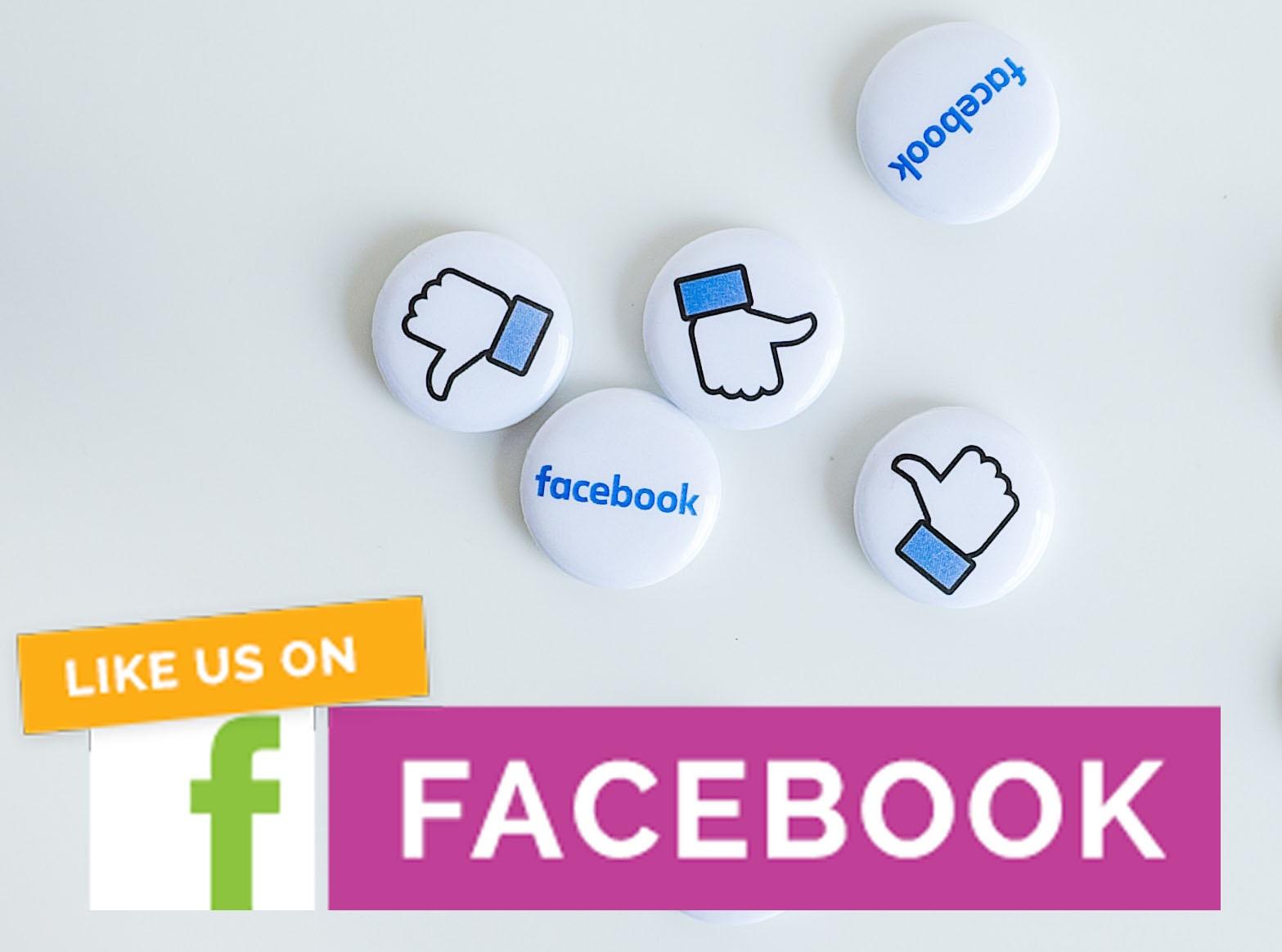 HDYO+FB+image.jpg